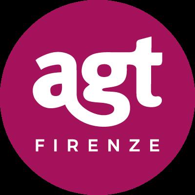 AGT Associazione delle Guide Turistiche di Firenze e Provincia