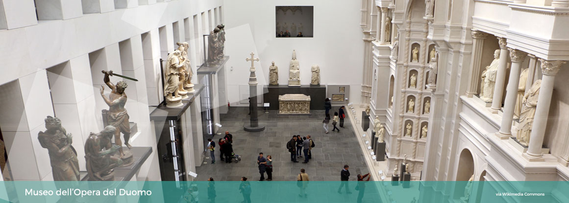 Grande Museo del Duomo