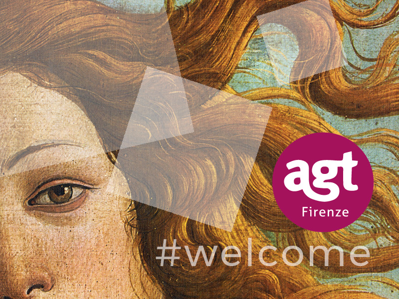 Agt Associazione Guide Turistiche Firenze